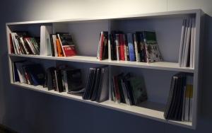 Een selectie boeken over 22 juli 2011