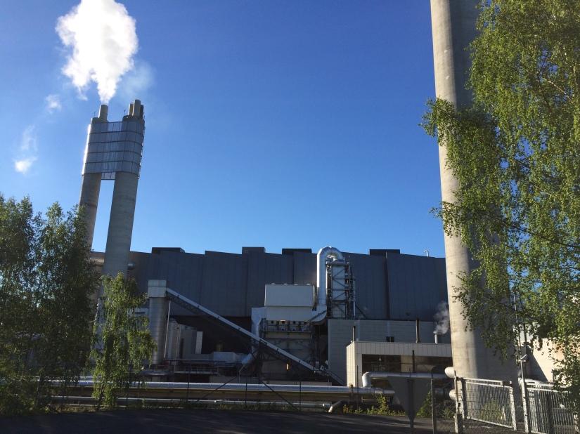 Kan Noorwegen het klimaatredden?